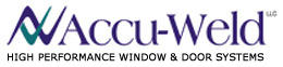 Accu-Weld Windows and Doors