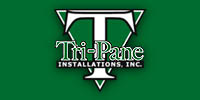 Tri-Pane Installations, Inc.